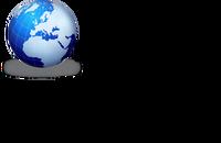 One World Funding